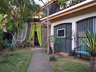 Casa Margarita Norte