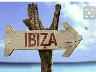 IBIZA PLAYA D'EN BOSSA 7, Playa d'en Bossa