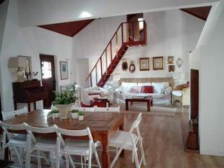 Herdade do Convento da Serra  CASA S -Lugar ideal para fins de semana ou férias