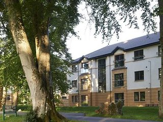 Hedgefield House, Flat 34, Inverness, Highland