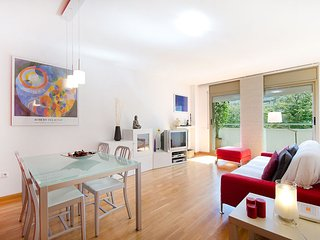 B362 Beach low cost apartment, Barcelona