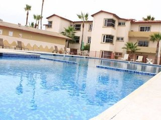 Rosarito Baja 2 Bedrooms 2 Full Bathrooms