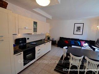 Apartment Camelia 3B, San Siro