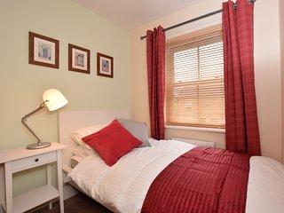 50060 Cottage in Barnard Castl, Barnard Castle