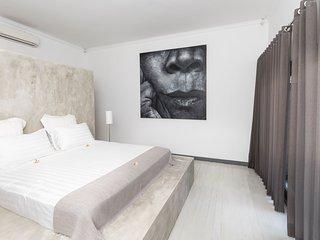 Villa Bonita 2 Bedrooms, Kerobokan