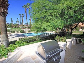 Palm Valley CC-BBQ by the Pool! Roomy Sleeps 8 (V3997)