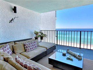 WaterCrest 705, Panama City Beach