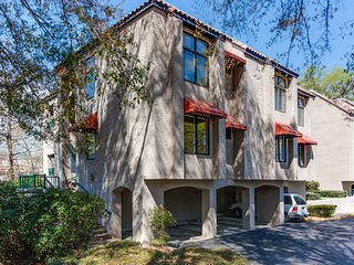Anchorage Villa 7443, Hilton Head