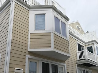 Oceanview Condo 133101