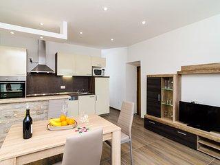 Summer Sensation Apartment, Dubrovnik