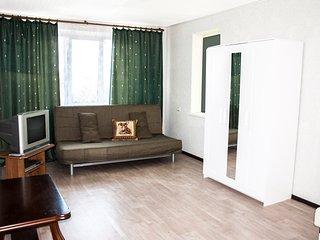 Apartament sormovckaya