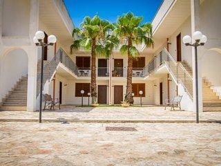 appartamento Res. Valentina INTERNO 11, Santa Maria al Bagno