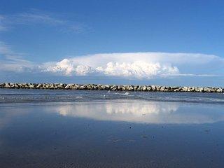 Appartamenti turistici in affitto al mare a Rimini