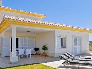 Villa Molineros
