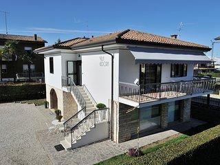 Villa Azdora