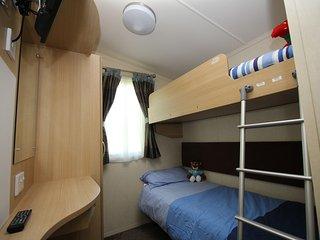 Costa del sol Malaga holiday home rental in Alhaurin de la Torre, Malaga, Spain