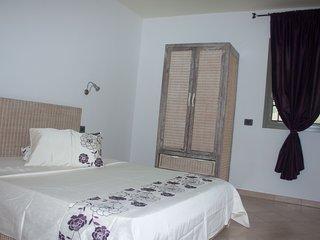 Charming apartment in Santa Maria