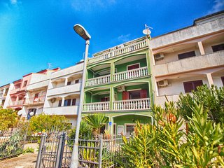 Apartment 12340, Vrsar