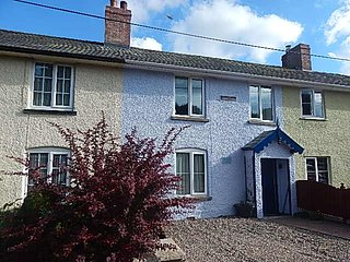 Number 5 Holiday Cottage, Self Catering