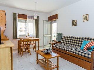 Filac Apartment, Armação Pera, Algarve