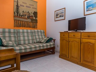 Nera Apartment, Armacao Pera, Algarve