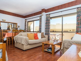 Gigue Orange Apartment, Lagos, Algarve