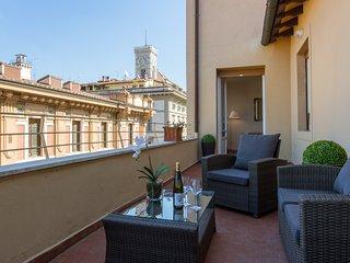 Repubblica Terrace