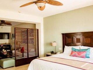 Casa Dorada Resort & Spa - Junior Suite, Cabo San Lucas