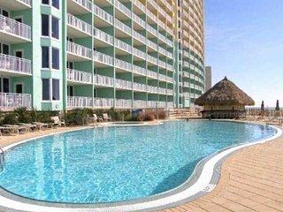 2536 Emerald Beach Resort