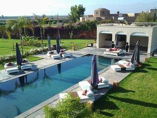 Villa Mathys
