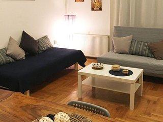 Turandot apartment in VII Erzsebetvaros {#has_lux…