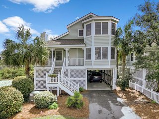 15 Pelican Bay, Isle of Palms