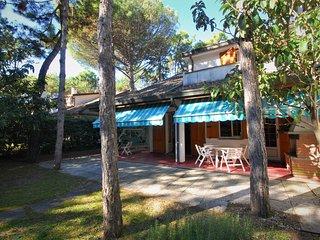 Villa Schubert Type E4