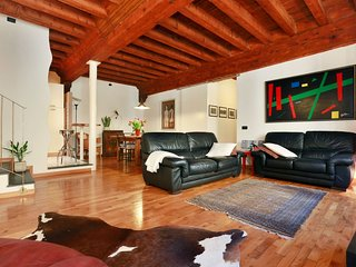 Apartment Corsaro