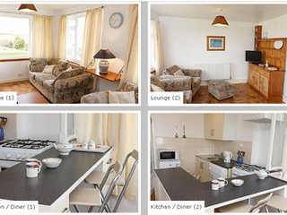 Mount Pleasant Saundersfoot Apartment