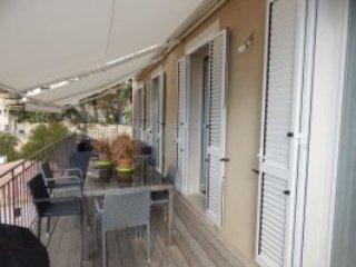 Maison de vacances en Corse - Pour 8 personnes - 300 € par nuit