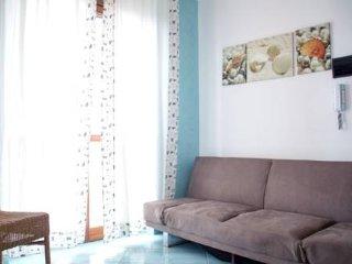 Aria di Mare guest house, Margherita di Savoia