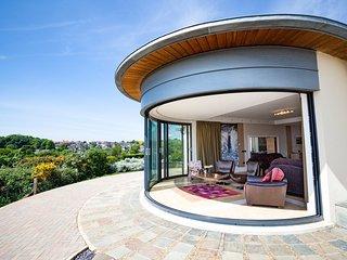 36860 House in Edinburgh, North Queensferry