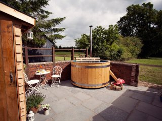 42933 Cottage in Abergavenny