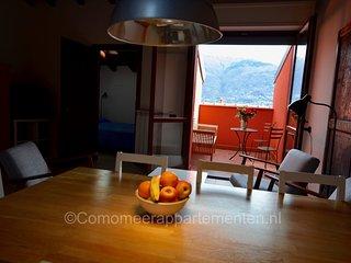 Apartment Camelia 39, San Siro