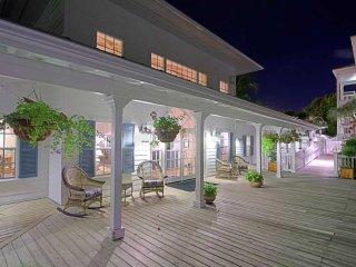 Hyatt Beach House Resort, Key West