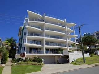 Aspire 7/16 Orvieto Terrace Kings Beach QLD 4551