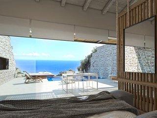 Zakynthos Holiday Villa BL*********, Askos
