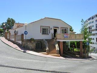Casa rio del sol