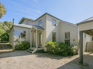 65 SEVENTH AVENUE - Anglesea, VIC
