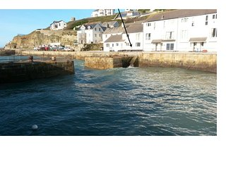 Sandpiper Apartment, Portreath