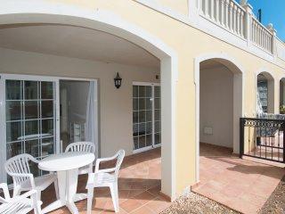 Moderno y comodo apartamento cerca del mar refH27