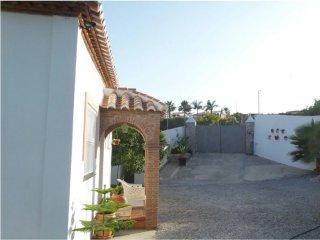 Villa Mi Gitana