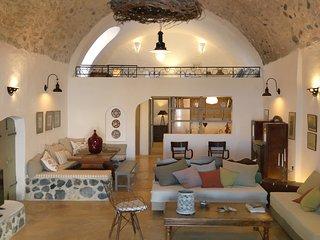 Afoura Houses by K&K - Lino House