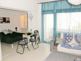 SKYSEA T0+1 (3PAX) Santa Eulalia | Albufeira